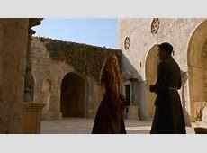 Game of Thrones Season 3 filming locations Croatia Game Of Thrones Season 6 Episode 4 Watch