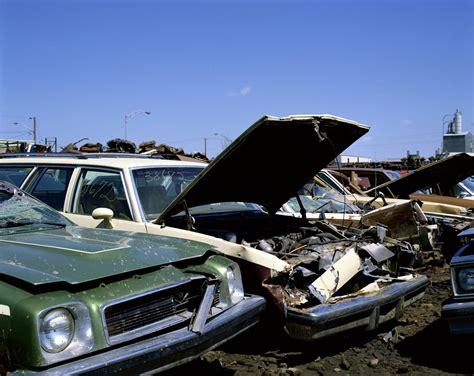 unterstand auto understand used car salvage titles