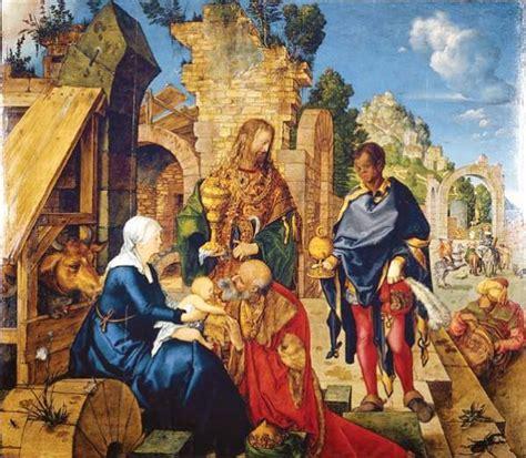 Imagenes De Los Reyes Magos Groceras | origen del d 237 a de los reyes magos todo im 225 genes