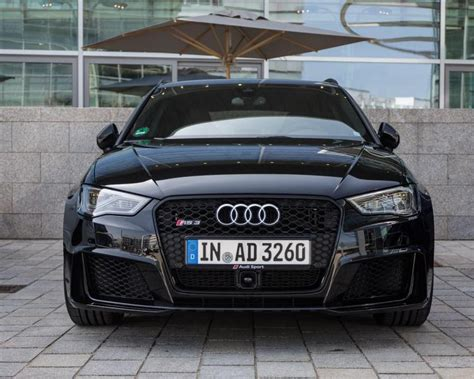 Audi Rs6 Coming To Usa by Audi Rs 3 Sedan Coming To U S Page 2 Audiworld Forums