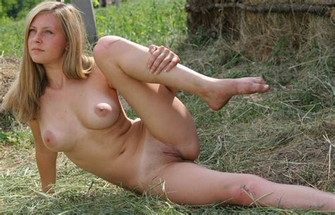 Eva Ionesco Nude Photos In Penthouse Free Porn Sexy Erotic Girls Vkluchy Ru