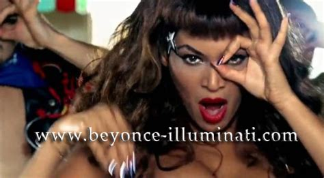 blue ivy beyonce illuminati member beyonce illuminati is beyonce in the illuminati the
