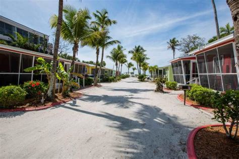 cottages for rent on sanibel island beachview cottages updated 2017 motel reviews price