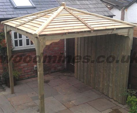 gazebo roof plans best 20 gazebo roof ideas on diy gazebo