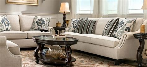 mckinley sofa raymour and flanigan sofas at raymour and flanigan saddler leather sofa saddle