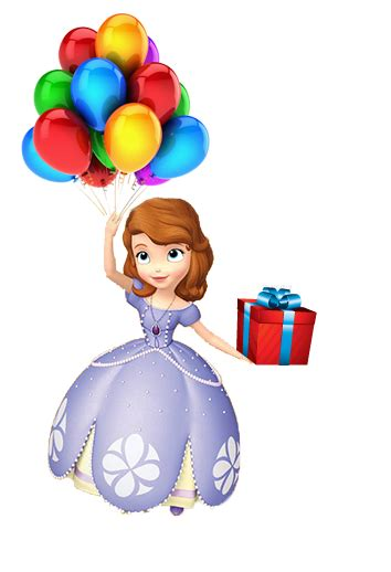 imagenes en png de princesa sofia princesa sofia png imagens toda atual