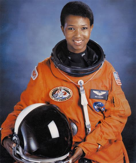 mae jemison first african american woman mae jemison physician scientist engineer astronaut