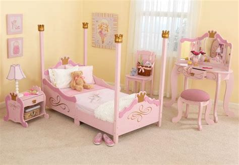 cute toddler beds sleepytime fine furniture toddler beds