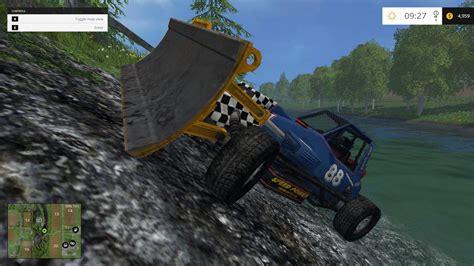 implosion full version 1 1 0 demolition racer v1 0 car farming simulator 2017 2015