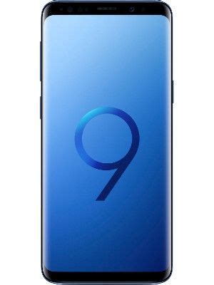 samsung galaxy s9 price in india, full specs (15th october
