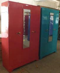 locker almirahs suppliers manufacturers dealers  delhi