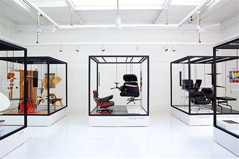 tiendas de muebles en soria las 4 mejores empresas de muebles de salamanca gpcl