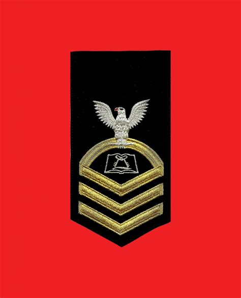 us navy e7 culinary specialist cs dress blue rating