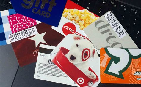 Gift Cards For Discount - the realities of discount gift card fraud don t be a victim gcg