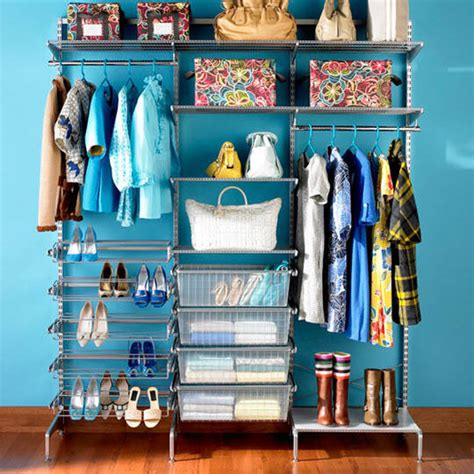 How To Organize Clothes Without A Closet by No Closet No Worries Grace Llc