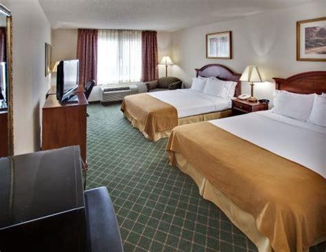 themed hotel rooms omaha ne bellevue photos featured images of bellevue ne