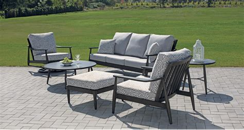 patio furniture northern virginia patio furniture northern virginia chicpeastudio