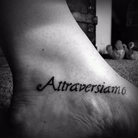 tattoo love in italian 45 best images about tattoos italian on pinterest