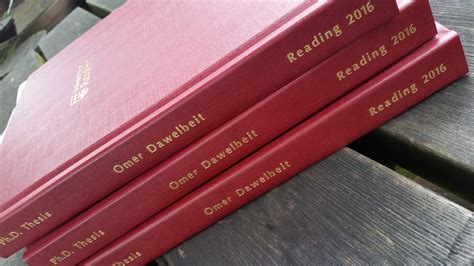 rest dissertation rest phd thesis
