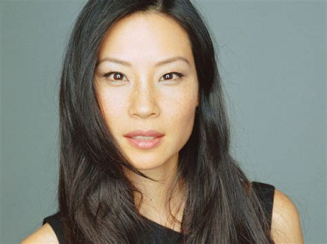 Straight & Slick Asian Hairstyles   Glamy Hair