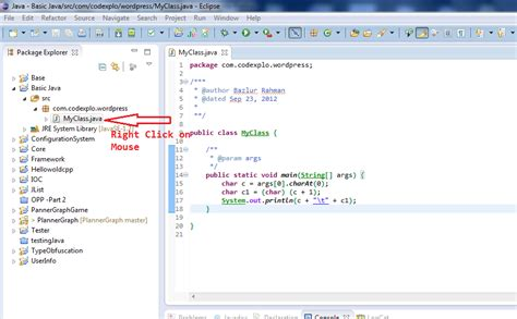 swing eclipse tutorial intellij swing intellij idea 12 is available for download