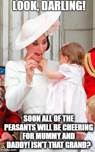 Kate Meme - 1000 images about kate middleton memes on pinterest
