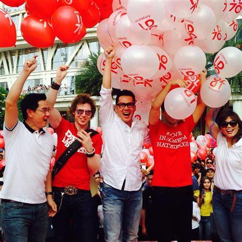 Harga Balon Pelepasan by Jual Balon Pelepasan Balon Gas Hidrogen Helium Harga Murah