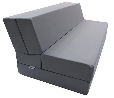 foam folding mattress and sofa bed baci living room