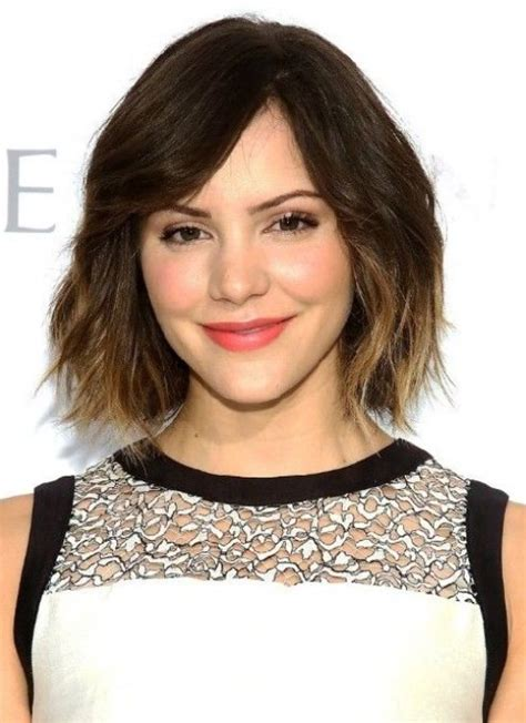 short ombre hair with bangs 38 pretty short ombre hair you should not miss styles weekly