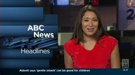 abc news anchors and correspondents national female auscelebs forums view topic network abc female news