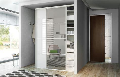 porte de chambre castorama porte de chambre castorama solutions pour la d 233 coration