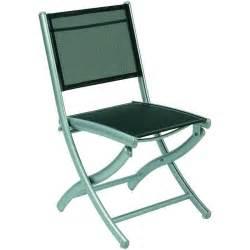 Cheap Lawn Chairs Cheap Folding Lounge Chairs
