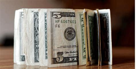 Paid Surveys Cash Today - take surveys for cash join the 10 best websites today paid surveys