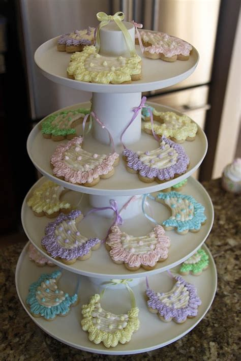 Best Baby Shower Desserts by Cocoa Fig Quot Greet The 28 Images Cocoa Fig Quot