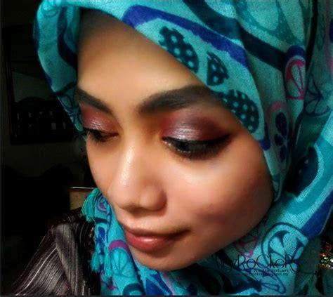 Eyeshadow Biru eyeshadow pallete miss ceritera si gadis biru