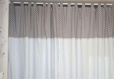 gardine schlafzimmer best 20 gardinen f 252 r kinderzimmer ideas on