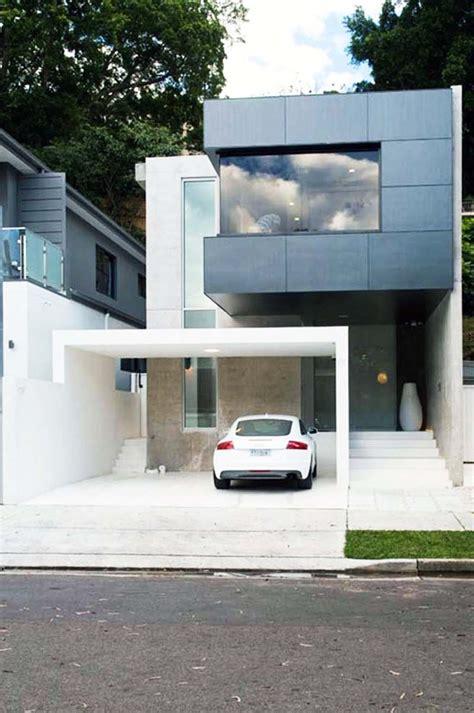 desain interior rumah compact 57 gambar desain rumah minimalis interior contoh