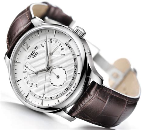 Tissot Matic 4 affordable s for wedding gift page 4