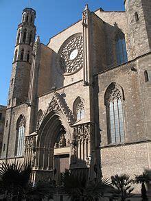 la catedral del mar b0062xclz6 la catedral del mar wikipedia la enciclopedia libre