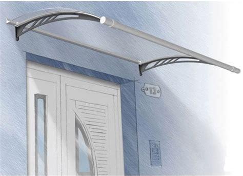copertura porta ingresso pensiline net pensiline per ingressi