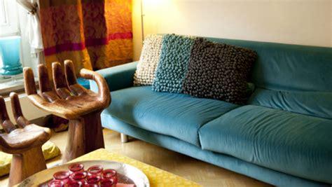 teli per divani westwing telo arredo divano must per il living