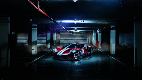ford gt  wallpapers hd wallpapers id