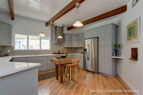 gray shaker kitchen cabinets cabinet city grey shaker rta cabinets