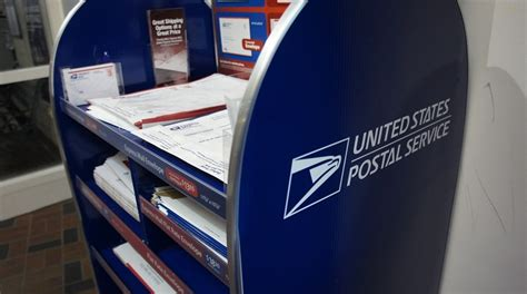 Does Usps Deliver To Your Door by How To Get Packages Delivered To Your Apartment 8 Tips
