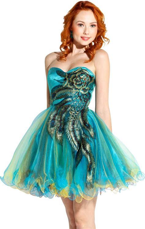 cute cheap short prom dresses tutu prom dress tutu prom dress 2013