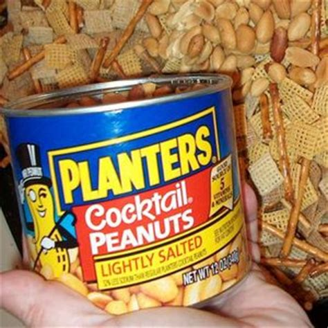 planters cocktail peanuts lightly salted reviews