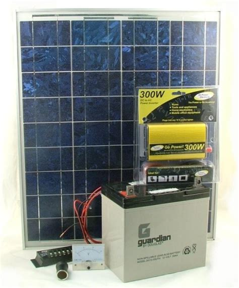 do it yourself solar energy 40w do it yourself solar energy kit
