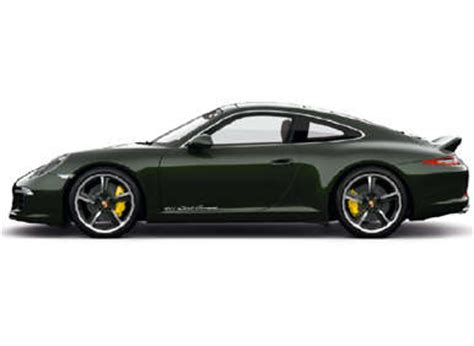 porsche car club porsche motorsport introduces porsche 911 gt3 cup 4 0