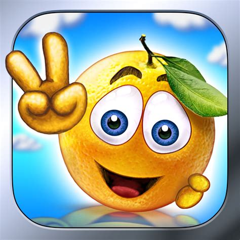 cover orange 2 journey on the app store