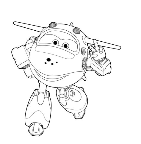 super jet coloring pages super wings coloring pages coloring pages ideas